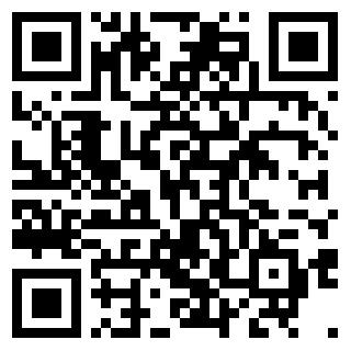 可儿芬微信二维码