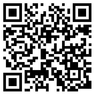 金月汇微信二维码