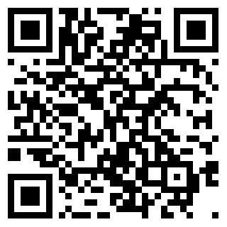 吉斯本微信二维码
