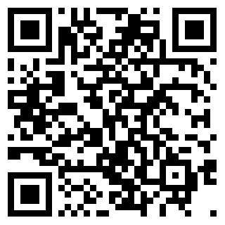 高美高ODM食品代工微信二维码