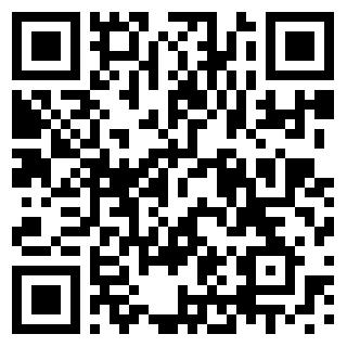智冠微信二维码