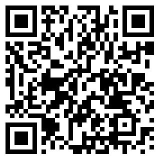 安合元微信二维码