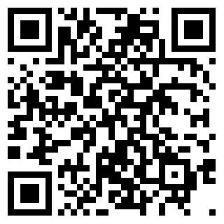 汉思铂微信二维码