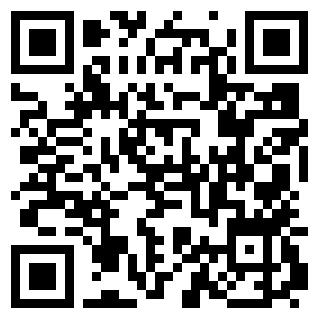 金海康微信二维码