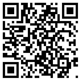 MAKUKU微信二维码