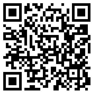 苏泊尔微信二维码