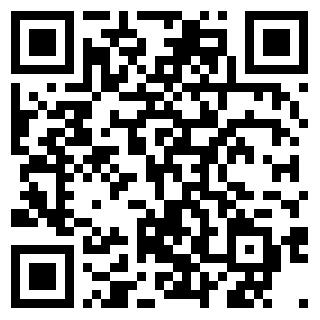 禧嘤微信二维码