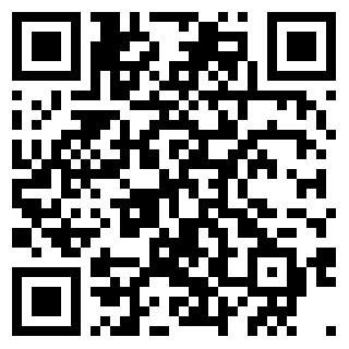 爱婴谷微信二维码