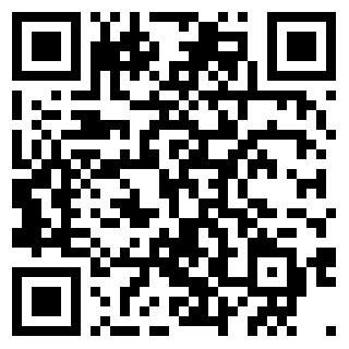 康爱多微信二维码
