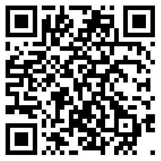 可芭纳微信二维码