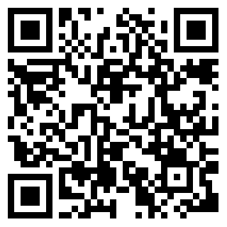 依巴特微信二维码