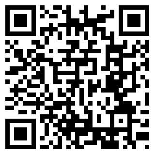 威巴克微信二维码