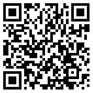 都瑞微信二维码