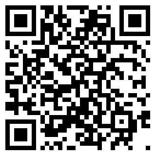 贝思润微信二维码