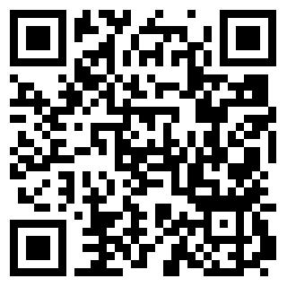 戴可思微信二维码