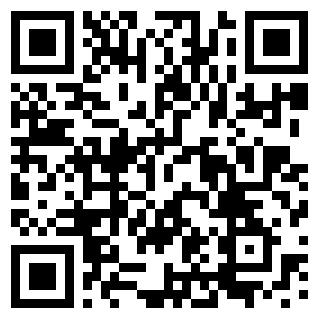 澳冠微信二维码