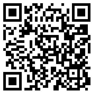 海思恩微信二维码