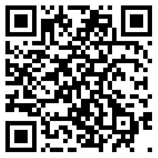卡优米微信二维码