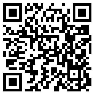 圣贝拉母婴护理中心微信二维码