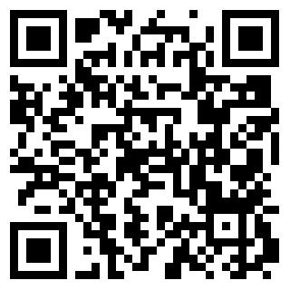 伟思医疗微信二维码