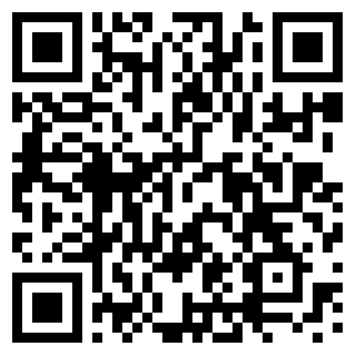 大美集团微信二维码
