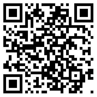 酷儿乐微信二维码
