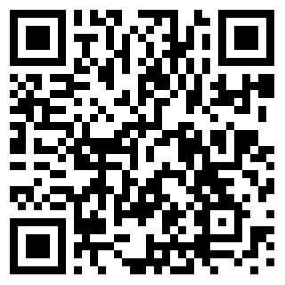 活莱维微信二维码