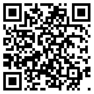优可思微信二维码