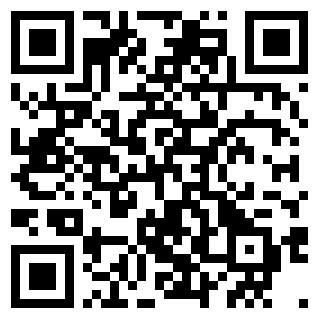 卓理微信二维码