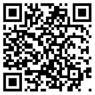 贝安途微信二维码