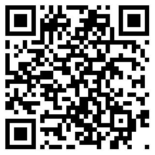 Qplay微信二维码