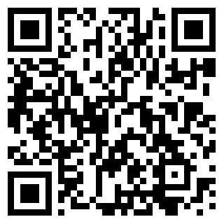 莫芙特微信二维码