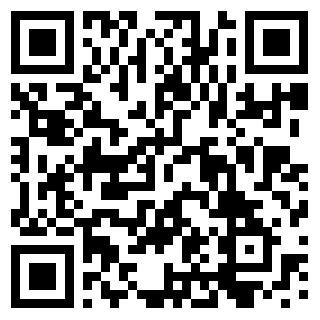 欧力优微信二维码
