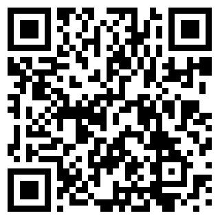 励泰微信二维码