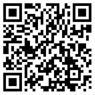 朗纳铂微信二维码