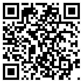 法斯卡微信二维码
