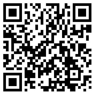 米蓝图微信二维码
