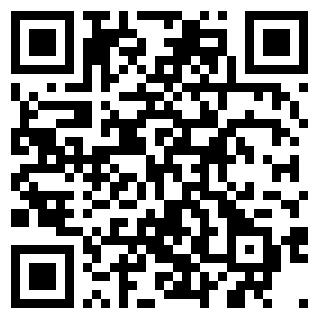 可爱多微信二维码