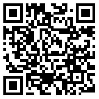 图图微信二维码