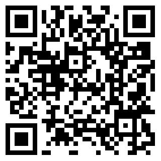 史努比微信二维码