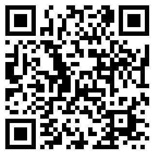 广州广迪微信二维码