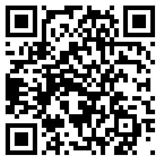 全元康微信二维码