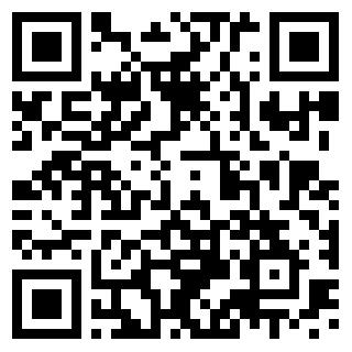 爱护微信二维码