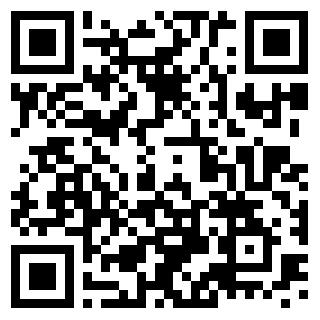 QQ地带微信二维码
