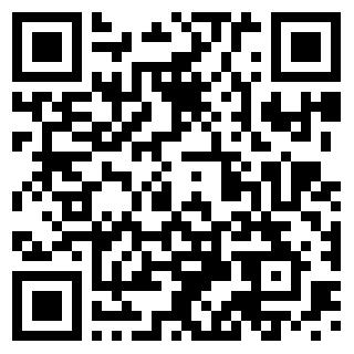 迪世乐园微信二维码