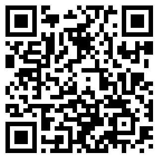 新干线-小马天地微信二维码