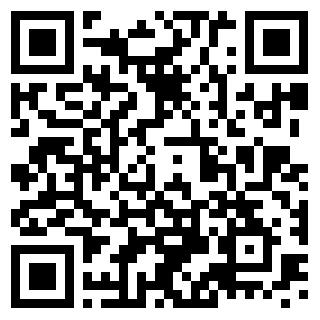 卡西龙微信二维码