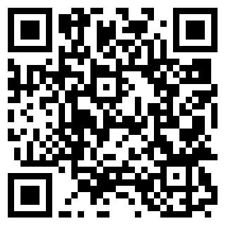 晶康微信二维码