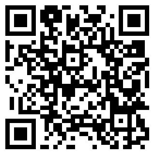 安可微信二维码