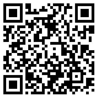利贝乐微信二维码
